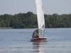 20110604-2011-csc-laser-regatta-sa-008