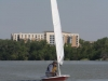 20110604-2011-csc-laser-regatta-sa-009