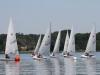 20110604-2011-csc-laser-regatta-sa-012