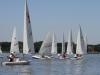 20110604-2011-csc-laser-regatta-sa-019