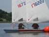 20110604-2011-csc-laser-regatta-sa-021